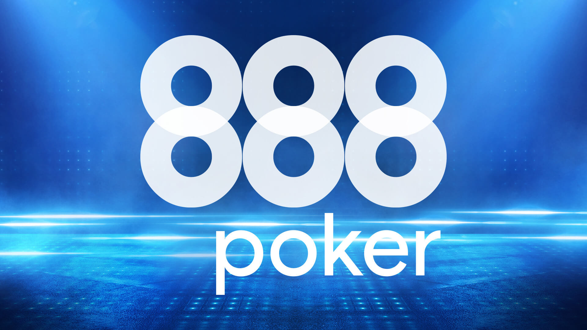 New Client Leads to Big Poker Growth for 888poker