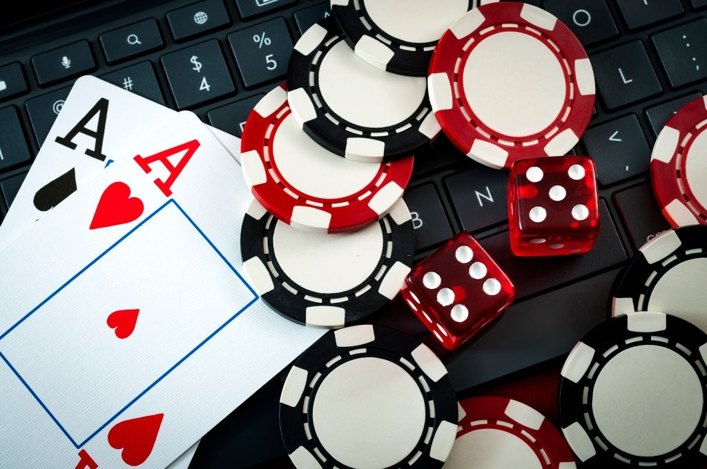 Avoid These Common Texas Hold'em Poker Mistakes!