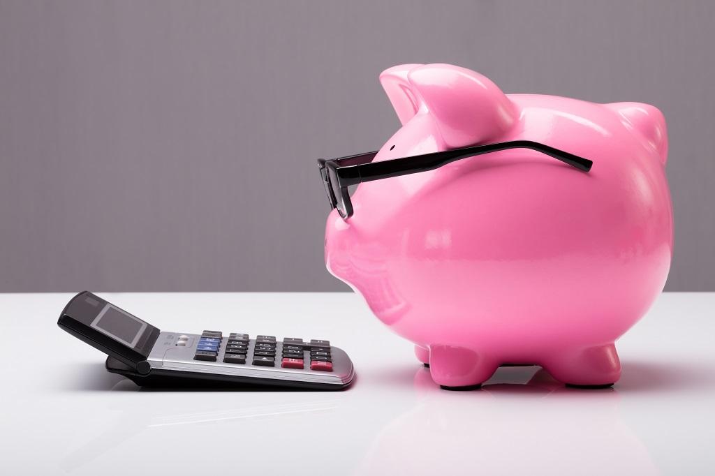 Tips Manajemen Bankroll Ini Untuk Rummy Are A Saver