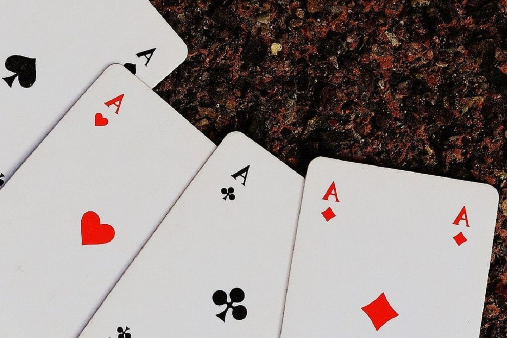 Common Mistakes In Rummy You Should Avoid