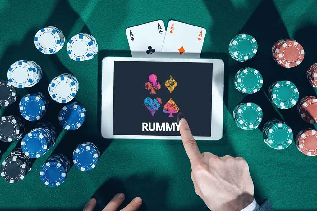 How Online Rummy Has Changed The Landscape Of The Game