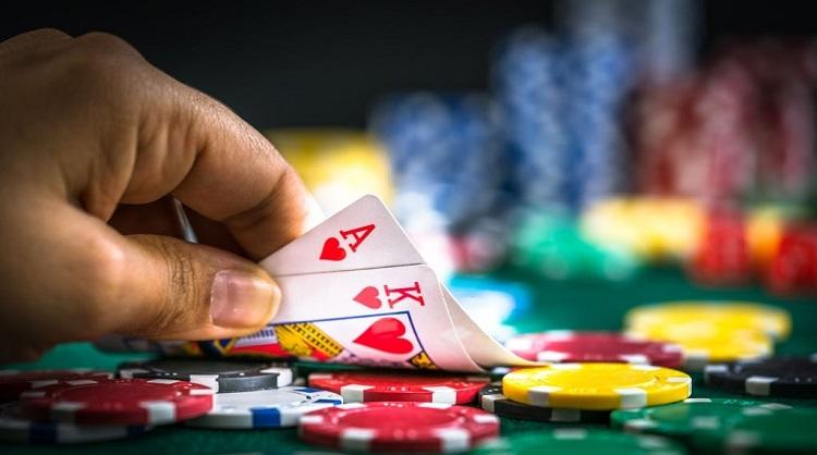 Tahukah Anda Tentang 10 Kesalahan Umum Poker Ini?