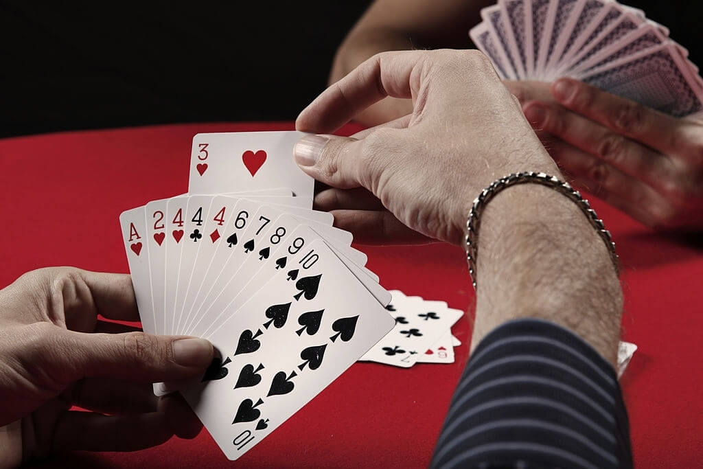 5 Qualities Every Rummy Player Should Own