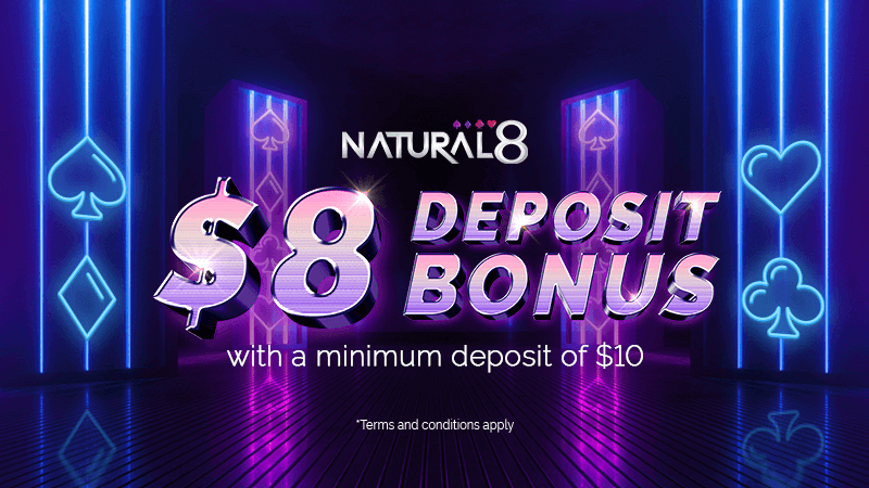 free_deposit_bonus