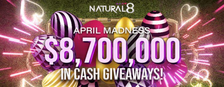 natural8-spring-bonanza-to-feature-masif-150-juta-garansi