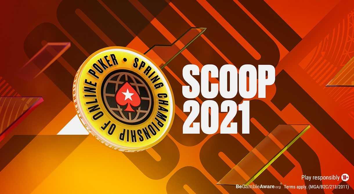Hungary's Kzhh wins 2021 scoop main event for $895k